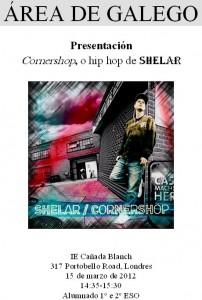 Shelar
