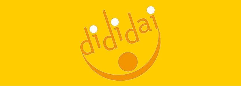 logo Dididai