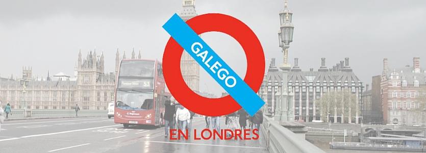 foto Londres mais logo galegoenlondres