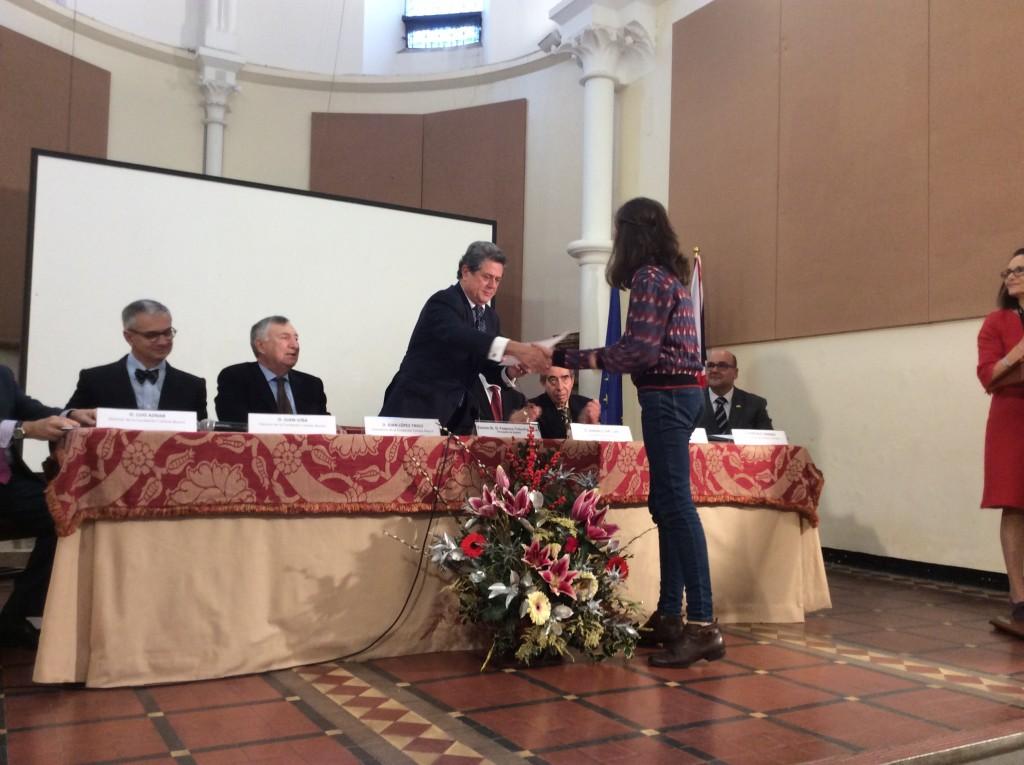 premioscañada2015-cristina
