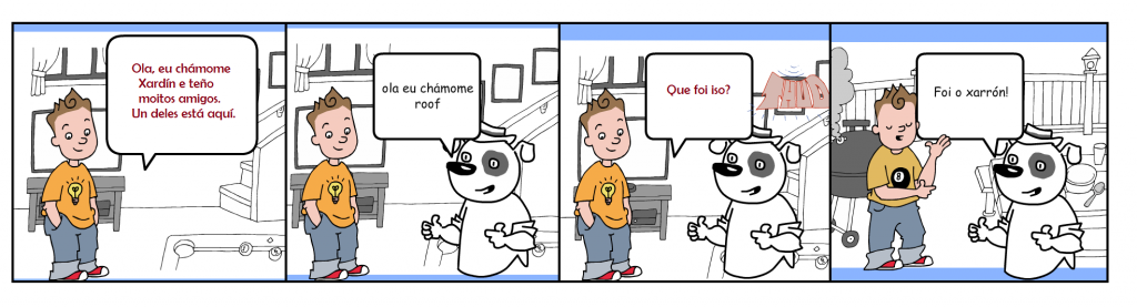 comic adrian