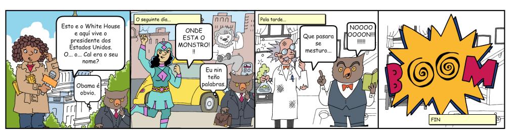 comic aisha