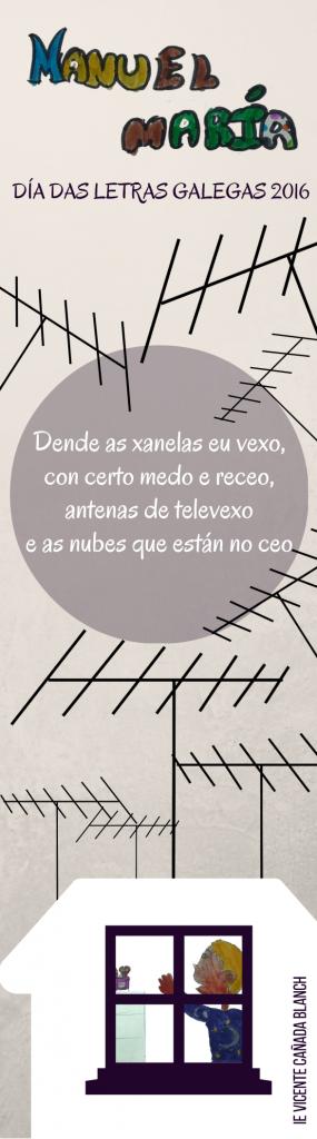 IECanadaBlanch-Daniel-Lara-2