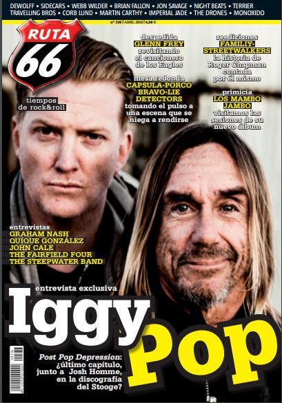 portada ruta66-iggy pop