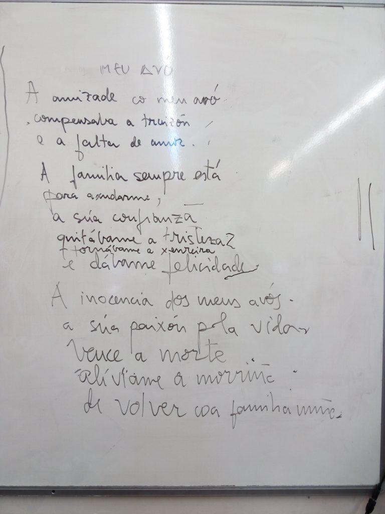 poemacolectivo1eso